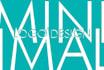 crear un logo minimalista para su empresa