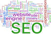 do an AWESOME seo article up to 400 words