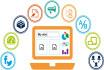 create UNIQUE content for your website