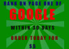 show You How To Rank On GOOGLE Page One Within 30 Days