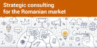 project Based Marketing Consulting