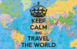 find the cheapest offers for your travel and plan your trip