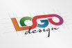 design Professional and Creative Lo Go