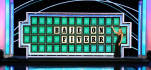 add a message to the Wheel Of Fortune board