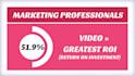 create an animated video using Powtoon