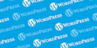install Wordpress, Plugins, Themes and Secure it