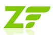 be zend Development Expert for you