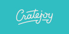 build CrateJoy Subscription Website