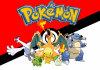 make pokemon or u as a pokemon trainer