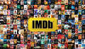 add your movie poster or image gallery to IMDB