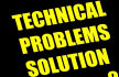 fix any Linux,cPanel, whm, Plesk, Email, MySQL, DNS, php, Wordpress, vps issues