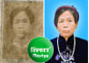 restore and Recolour Your Old,Damaged Photos professionally,
