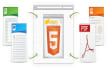 do document converter for doc to pdf vice versa