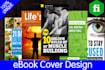 do for you nicely eBook cover design