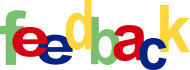 teach you a clever way to improve your eBay feedback score