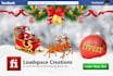 design a perfect Facebook cover