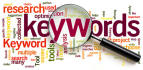 do keyword research and competition analysis for you