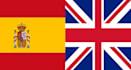 traducir de inglés a español y viceversa