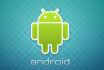 help you in android assignments and projects