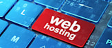 help you to select suitable hosting for your site