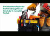 personalize a marketing video for a Handyman