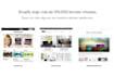 crear y instalar tu tienda online Shopify