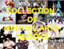 give you an Awesome Collection of Martial Arts Ebooks