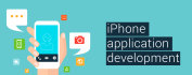 develop a attractive iOS, Android and Web application