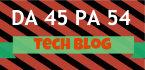 do da45 pa54 tech guest post