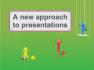 prepare a power point presentation