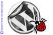 fix Wordpress Bug