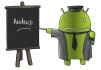 teach you android application