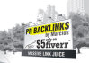 create 20 High PR4 SEO backlink comments