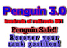 penguin 3 recover your rank position in Google