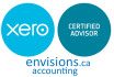 answer 5 questions about Xero Accounting