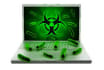 remove adware, viruses and malware from your pc