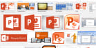 prepare a perfect powerpoints,word document,Excel and pdfs