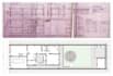 digitalizar tus planos de arquitectura