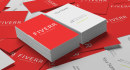 design two PROFESSIONAL, high quality business cards