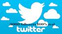 permanent 3000 followers