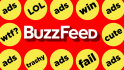 publish your Guest Post on BUZZFeed DA66