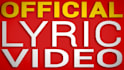 do Lyric and Music Videos