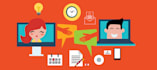 work with css3, html5, jquery, ajax, php and DB