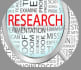 do web research any topic
