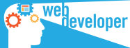 be your personal webdeveloper