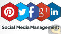 manage Your Social Media Accounts and Provide Reports