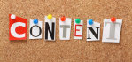 write An Outstanding Blog Article for you