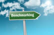 benchmark a company