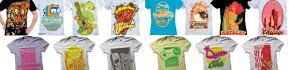 design a COOL tshirt design