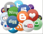 drip share your url link 35 times on top social bookmark networks